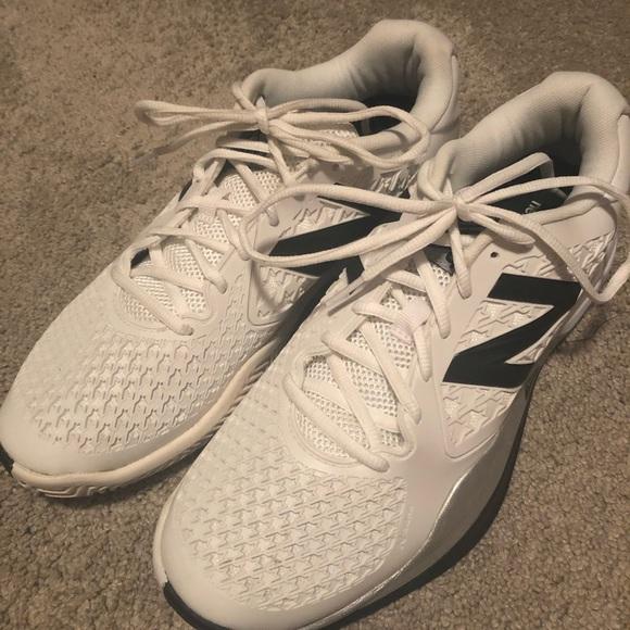 new style 05aa9 3e494 New Balance Men's 9.5 996 NB10S Revlite Sneakers
